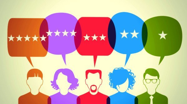 hasseman marketing online reviews