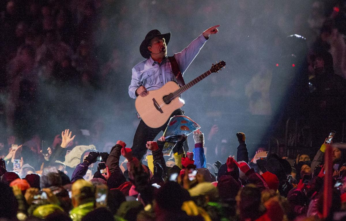 5 business lessons from garth brooks