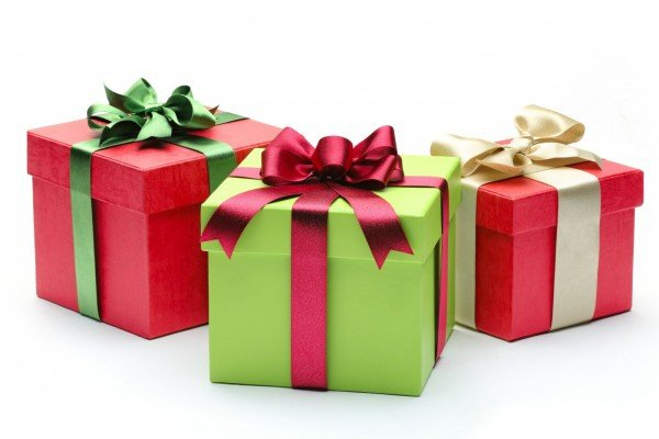 3 tips on corporate gifts