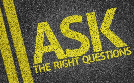 5 questions to ask before your promo campaign