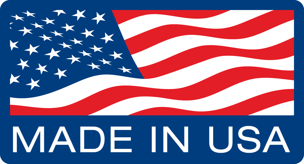 5 Great Promotional Products Made in the USA | Hasseman Marketing