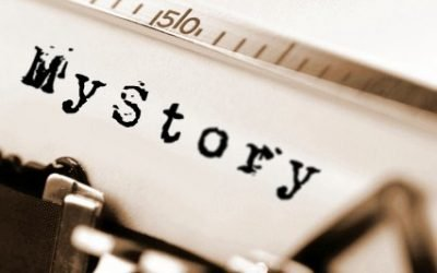 Be Intentional About How You Tell Your Own Story
