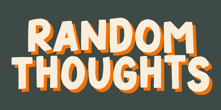 Random Thoughts From Quarantine | Hasseman Marketing