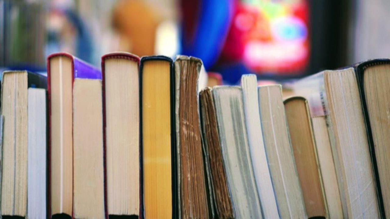 10 Must read books for entrepreneurs