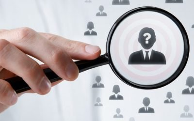10 Questions To Help Find Your Perfect Customer