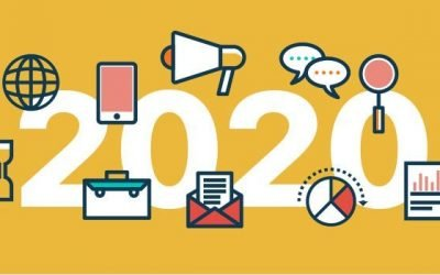 How Do I Market My Business in 2020?