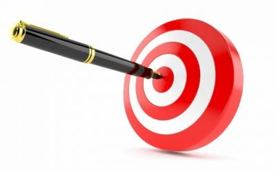 How To Use Promotional Products To Grow With Target Accounts