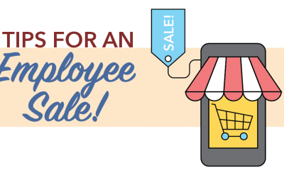 How To Create A Successful Employee Sale